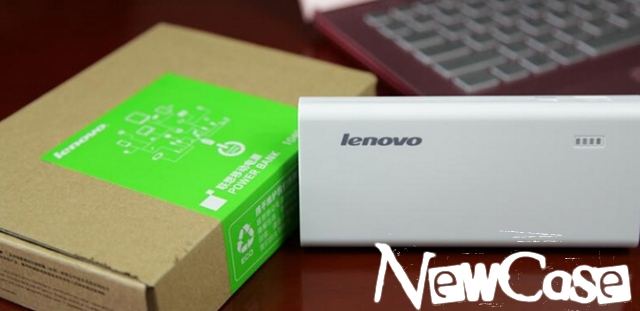 Lenovo PowerBank PA10400